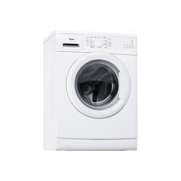 lave linge frontal whirlpool awod 4814 achat vente lave linge cdiscount