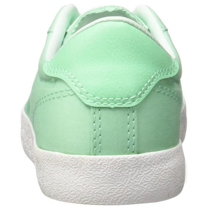 Slub Sneaker Converse Breakpoint 37 Hhc06 Low Women's Top Knit Taille qxBOwECB