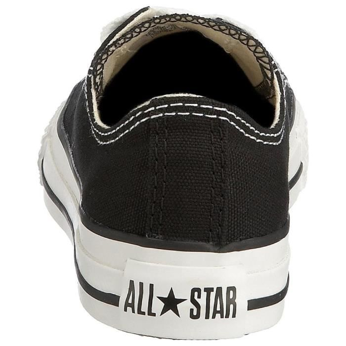 homme all ox 48 converse Noir star ox all star h baskets wUqptASp