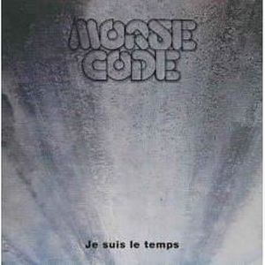 CD POP ROCK - INDÉ Je Suis le Temps