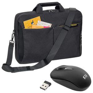 HOUSSE PC PORTABLE PEDEA Housse pour ordinateur portable