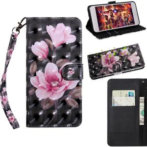 HOUSSE - ÉTUI Téléphone étui Xiaomi Redmi Note 8 Pro 6.53