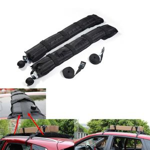 /135-R Vertically Driven Products VDP Confirm XL135/VDP Roof Rack Rails Aluminium for Roof Racks Up to 90/kg Confirm 005/