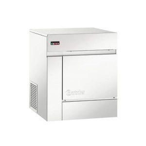 MACHINE À GLACONS Appareils à glace pilée F 80 Bartscher BA01
