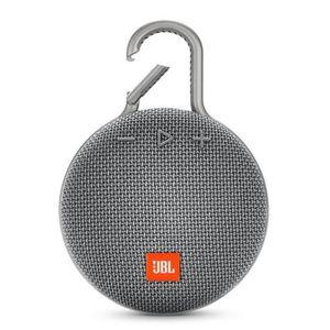 ENCEINTE NOMADE JBL Clip 3 Mini Haut-Parleur Enceinte Portable San