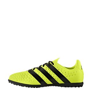 finest selection cd31c 0f526 CHAUSSURES DE FOOTBALL Chaussures Junior adidas Ace 16.3 TF