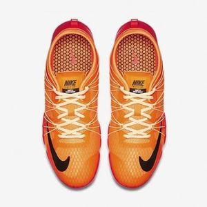 BASKET Nike Free Cross Bionic 2 Chaussure Training