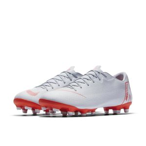 official photos 9a397 ef31d CHAUSSURES DE FOOTBALL Nike Mercurial Vapor XII Academy MG, Multi ground,