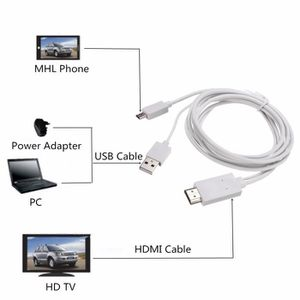 cable hdmi telephone samsung tv achat vente cable hdmi telephone samsung tv pas cher cdiscount. Black Bedroom Furniture Sets. Home Design Ideas