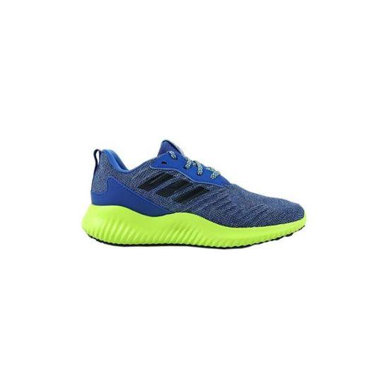 adidas alphabounce 38
