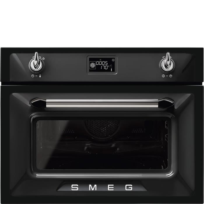 SF4920MCN1 - FOURS ENCASTRABLE - SMEG