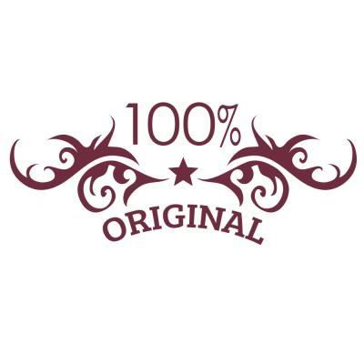 stickers cuisine originaux 100 pour meubles 30 x 11 cm bordeaux achat vente stickers. Black Bedroom Furniture Sets. Home Design Ideas