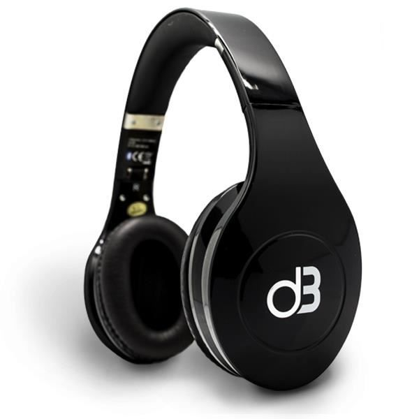 casque bluetooth modele dbx100 achat kit pi ton pas cher. Black Bedroom Furniture Sets. Home Design Ideas