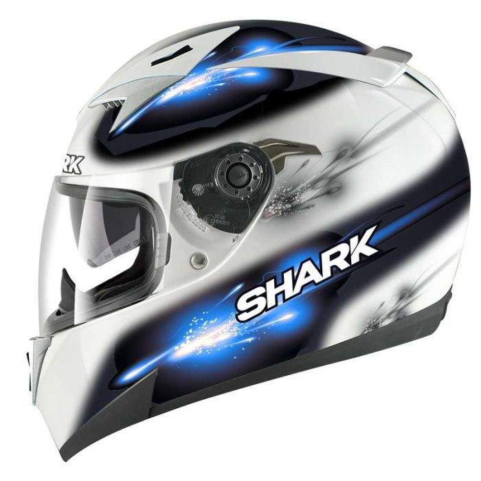 casque moto shark s900c pinlock achat vente casque moto scooter casque moto shark s900c. Black Bedroom Furniture Sets. Home Design Ideas