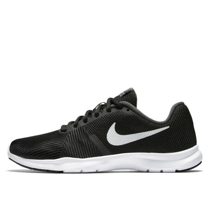 Chaussures Nike Wmns Flex Bijoux - Cdiscount Sport