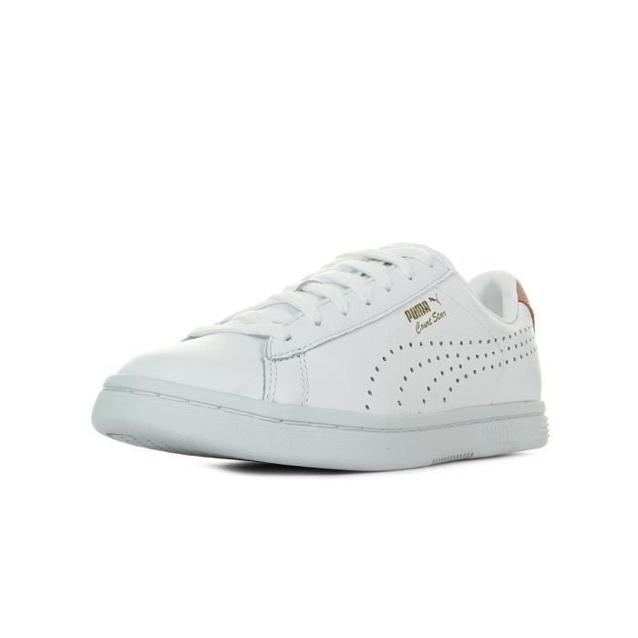 Baskets Puma Court Star NM Wn's C3lu4Aqg7