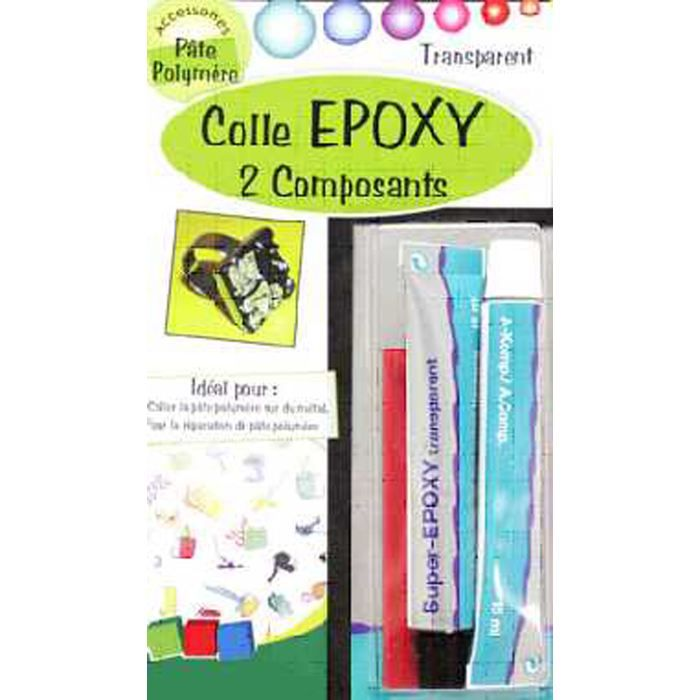 colle epoxy achat vente colle pate adhesive epoxy cdiscount. Black Bedroom Furniture Sets. Home Design Ideas