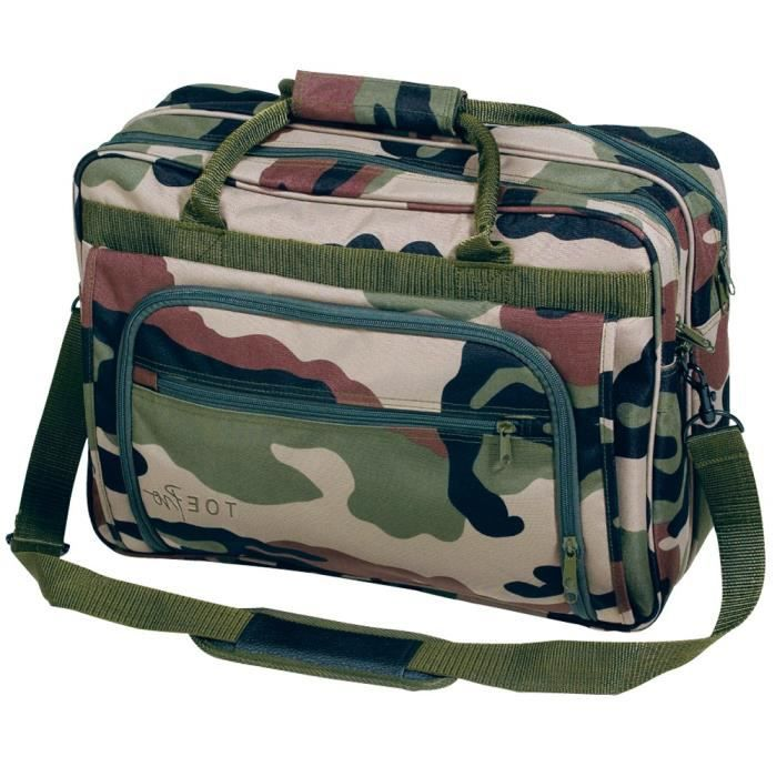 Sacoche Camo Etat Major Documents Achat Porte Ce Vente 4tIwxIr8qE
