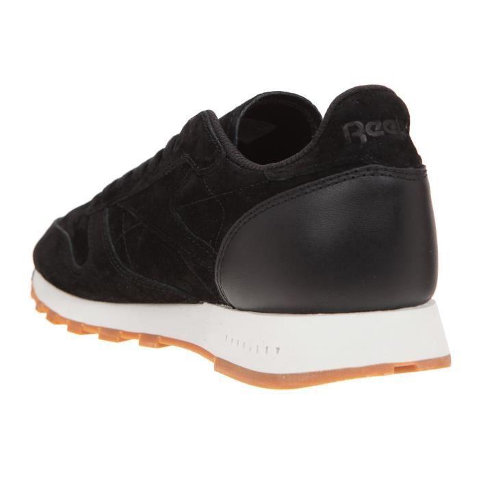 Reebok Chaussures Leather Chaussures SG Leather SG Classic Reebok Classic avwqZap