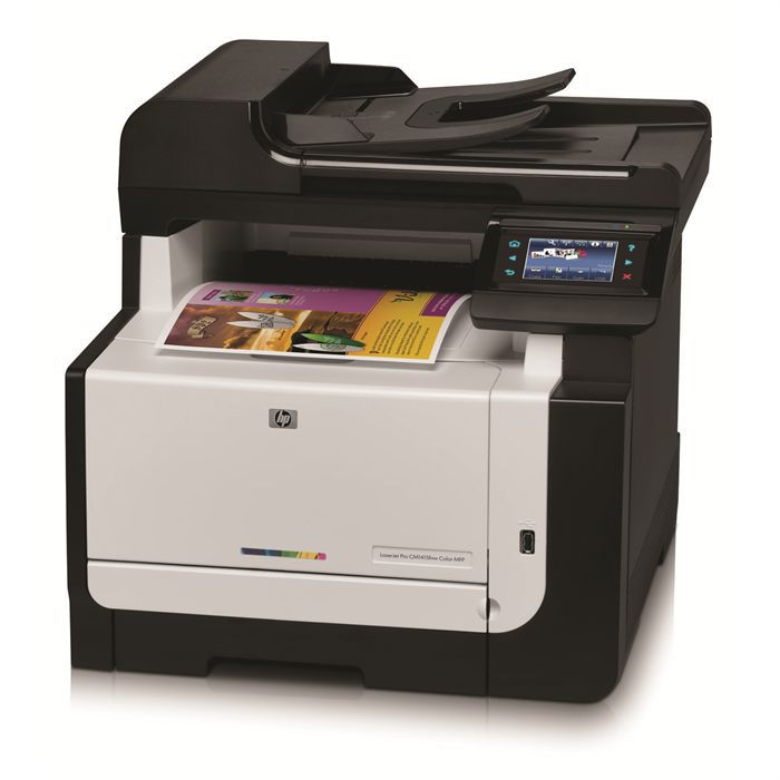 hp laserjet pro cm1415fnw ce862a achat vente imprimante hp laserjet pro cm1415fnw cdiscount. Black Bedroom Furniture Sets. Home Design Ideas