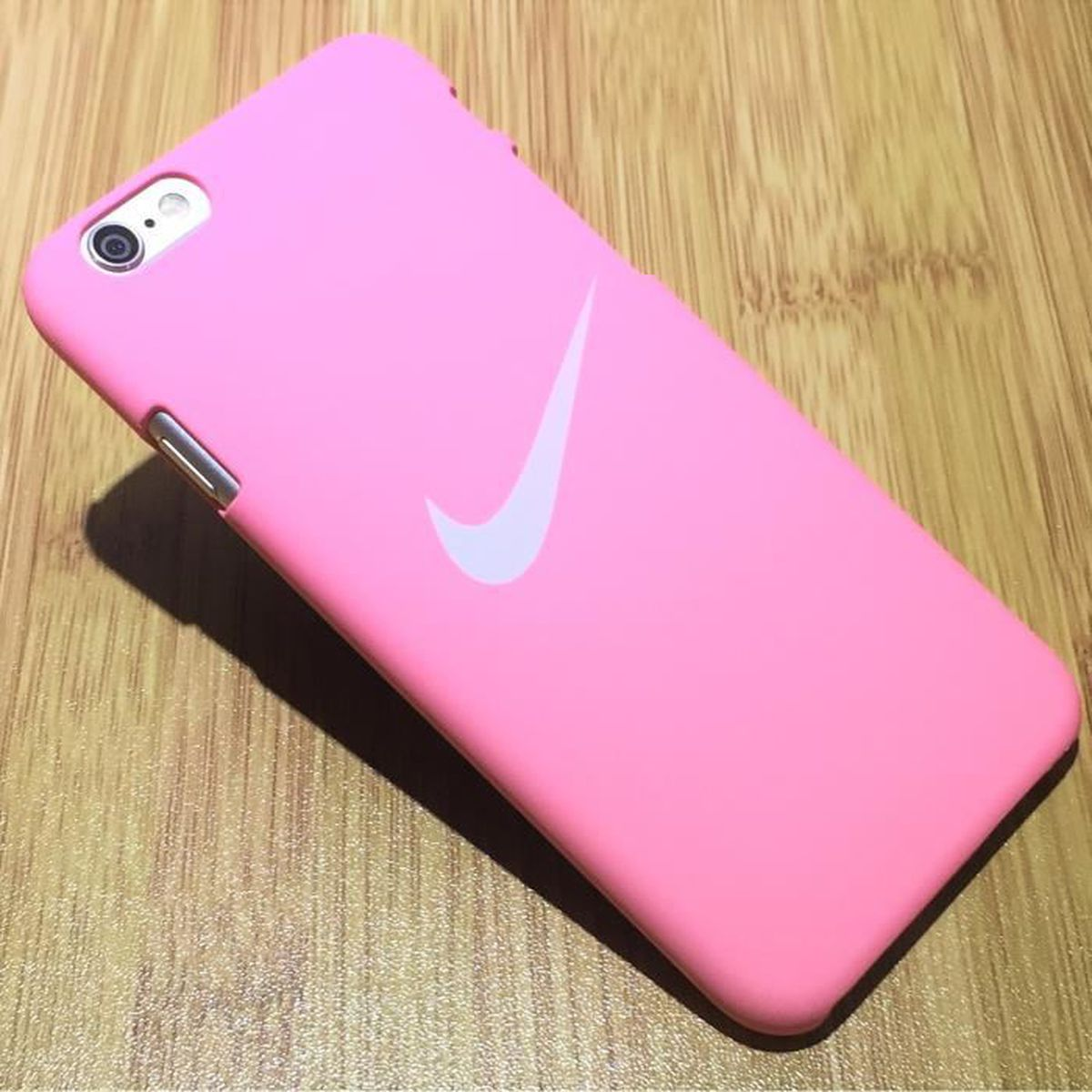 nike coque apple iphone 7