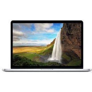PC RECONDITIONNÉ Macbook Air 13 core i5 2.5gz 500hdd 8go