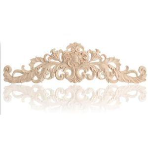 Glamorous Baroque Coin Headband Size 16yrs+