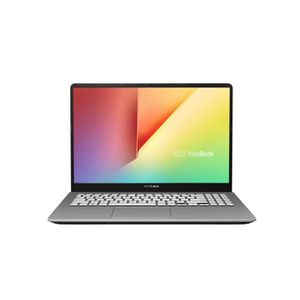 ORDINATEUR PORTABLE Asus Vivobook S S530FA-BQ355T PC Portable 15
