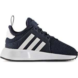 BASKET ADIDAS ORIGINALS Baskets X PLR Chaussures Bébé Gar