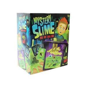Funko Mystery Minis-It-Blind Box Chaque Scellé 1 box fourni