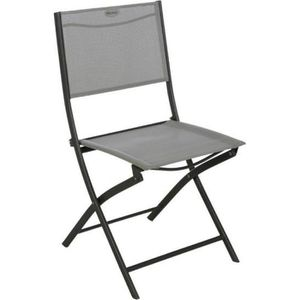 pliante Chaise modula Chaise Chaise pliante pliante modula pliante Chaise Chaise pliante modula modula rxWCBoed