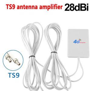 REPETEUR DE SIGNAL Amplificateur de signal d'antenne amplificateur d'
