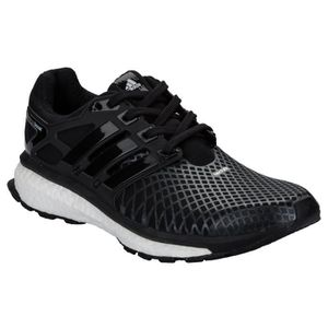 adidas energy boost 3m homme