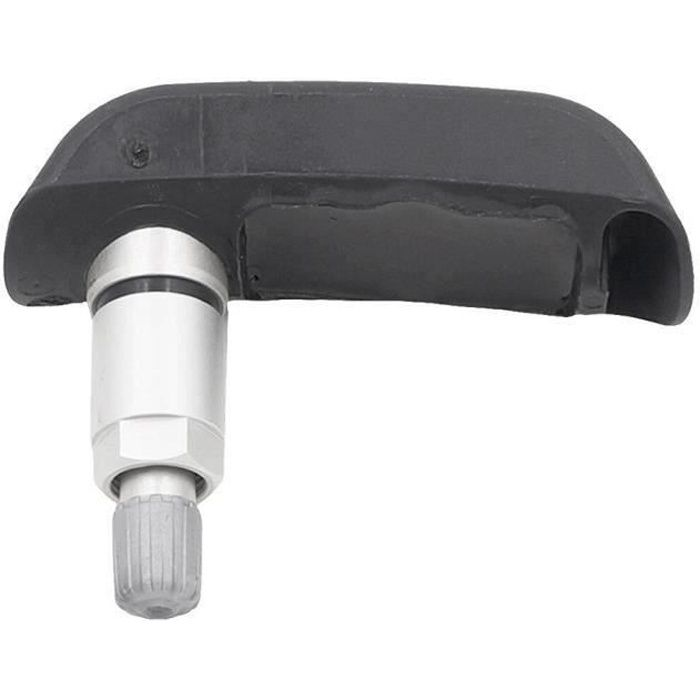 Remplacement du capteur de surveillance de la pression des pneus du capteur TPMS 8521797 pour moto BMW R1200RT R1200R R1200S BB21