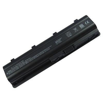 Batterie Compaq PresarioCq58-130Ef