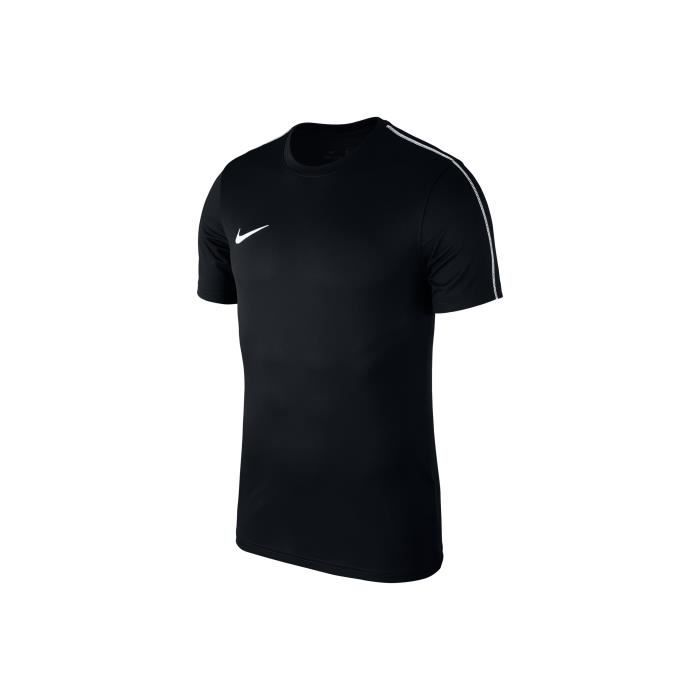 Maillot Nike Dry Park 18