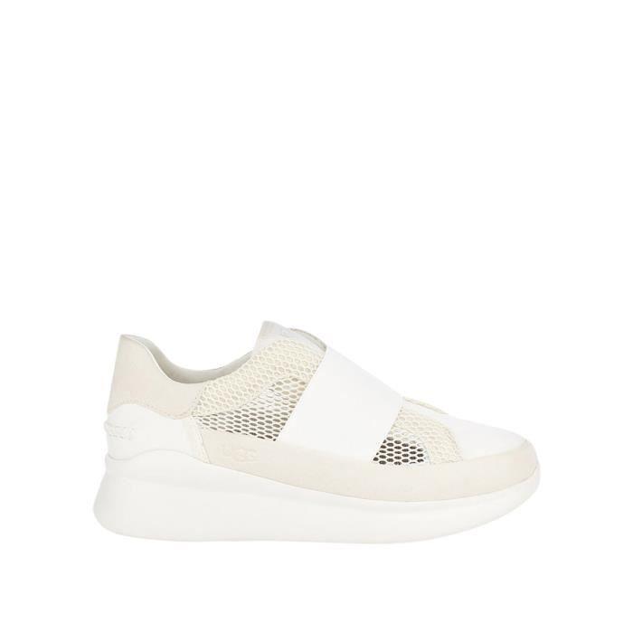 Ugg Sneakers Femme 1110876-BLK