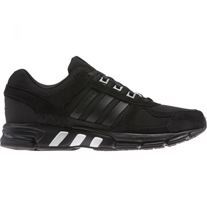 Chaussures de running adidas Performance Equipment 10 U
