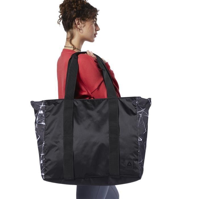 Reebok Shopper Sac cabas four femme EC5471