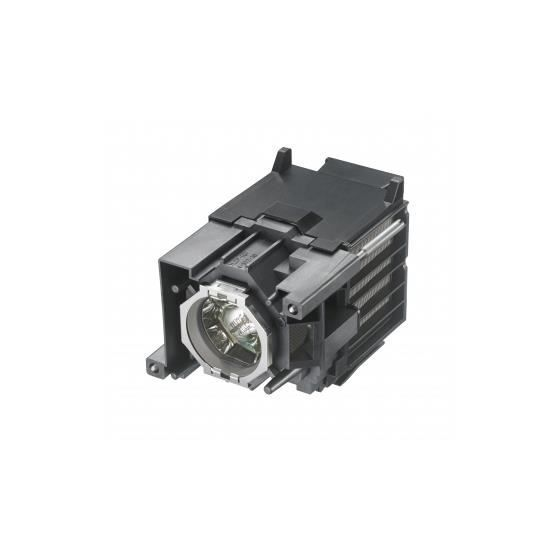 Sony LMP-F280, UHP, 280 W, Sony, VPL-FH60