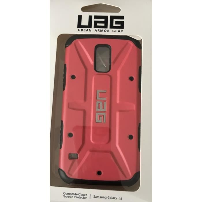 uag urban armor gear composite cases cover for samsung. Black Bedroom Furniture Sets. Home Design Ideas