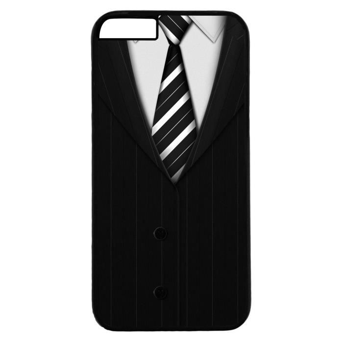 coque iphone 6 classe