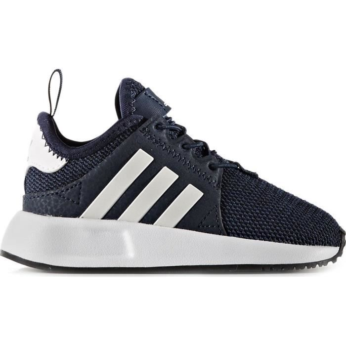 sports shoes 65546 1f290 BASKET ADIDAS ORIGINALS Baskets X PLR Chaussures Bébé Gar