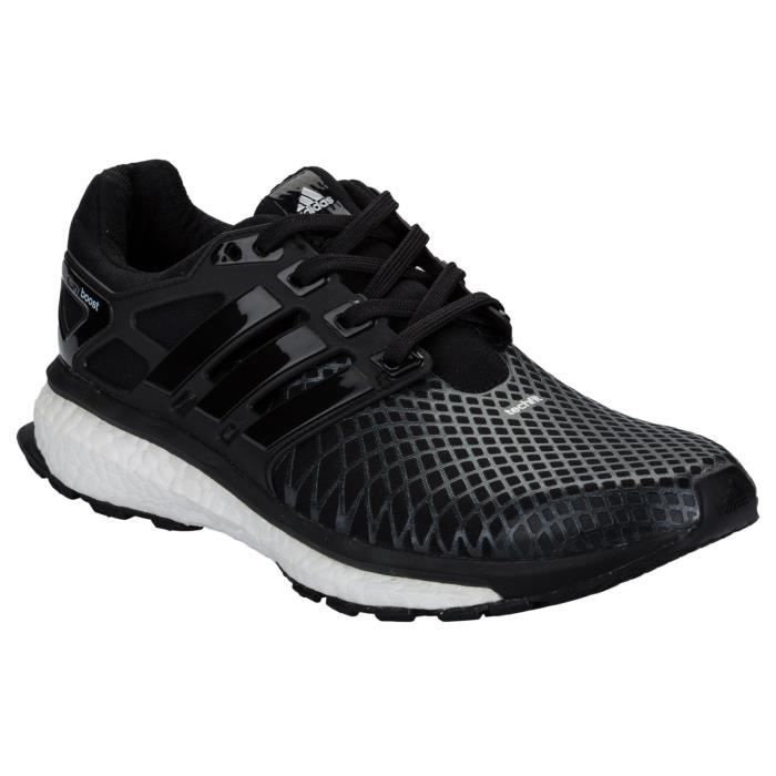 Baskets adidas Energy Boost 2 pour femme
