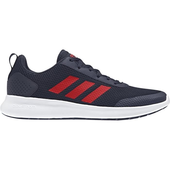 2f8dad804bcc Chaussure de running Adidas Element Race - F34844 - Prix pas cher ...