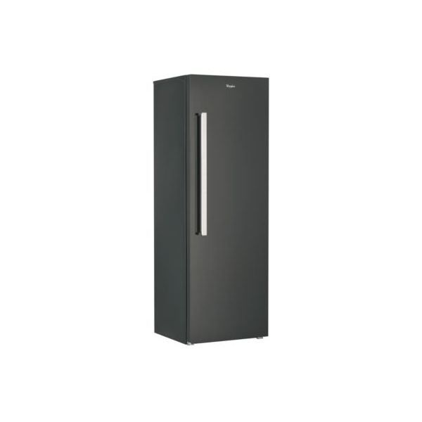 Refrigerateur noir 1 porte for Refrigerateur 1 porte