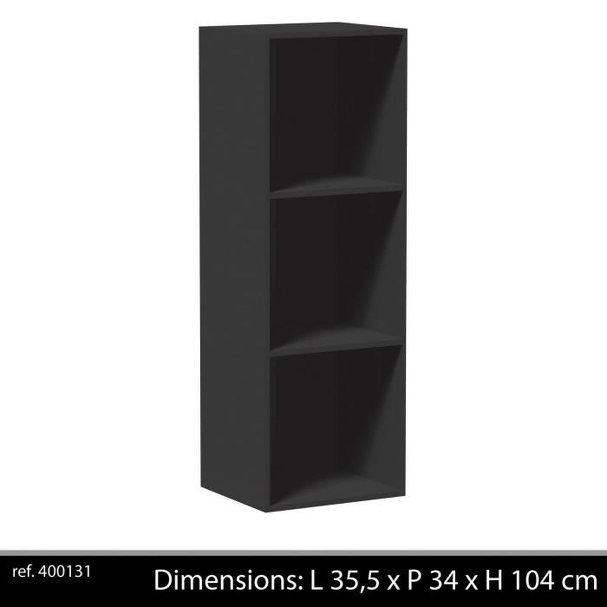 colonne de rangement chambre achat vente colonne de. Black Bedroom Furniture Sets. Home Design Ideas