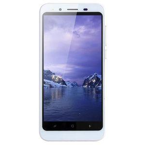SMARTPHONE thanksgi® 4.7''Ultrathin Android 5.1 Dual-Core 512