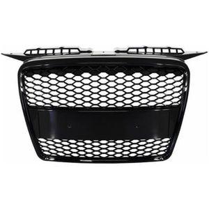 Pur-ihs D/éflecteur de toit pour A3/8/V Sportback S-Line /& S3/2012-