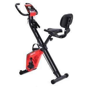 457.307250250 Selle Vélo D/'Exercice Vélo D/'Appartement 3 Broches